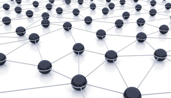 Mesh Networks.  Are They Worth It?