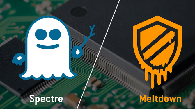 We May Have to Wait Longer for an Intel Patch to Fix Spectre and Meltdown