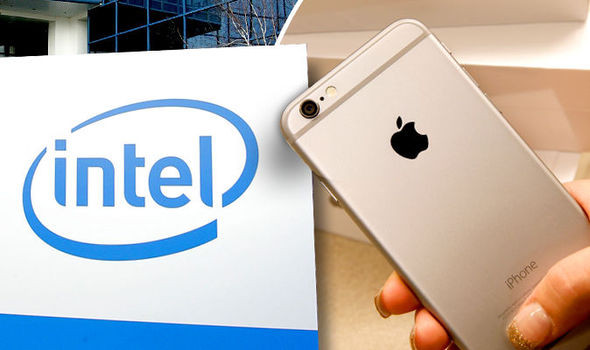 Good News for Apple and Intel?