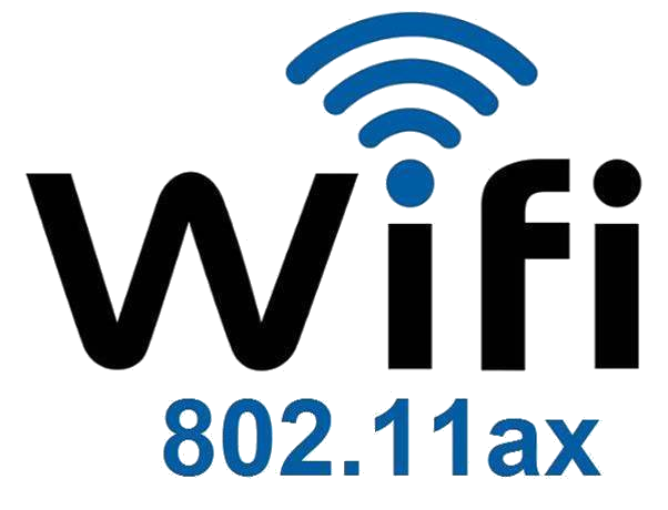 Technical Wireless Networking Names Gets a Simplified Facelift.