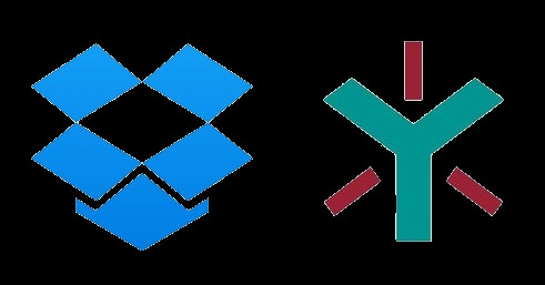 Dropbox vs. Egnyte: Which Is Better Suited for Business?