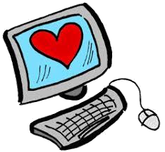 The Six Ways on How to Love Your Computer
