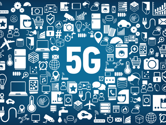 Can 5G Make My Life Better?
