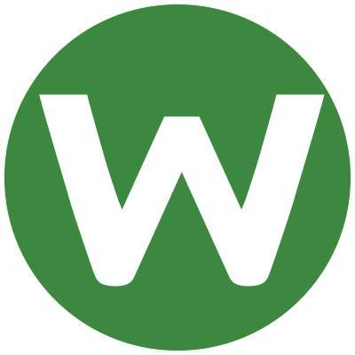 Webroot: SecureAnywhere Antivirus Software