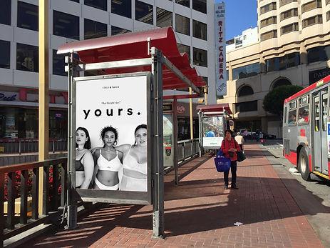 BusStop_Ad1.jpg
