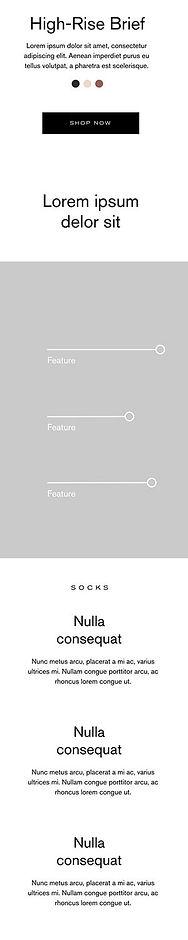 MobileCrops3.jpg