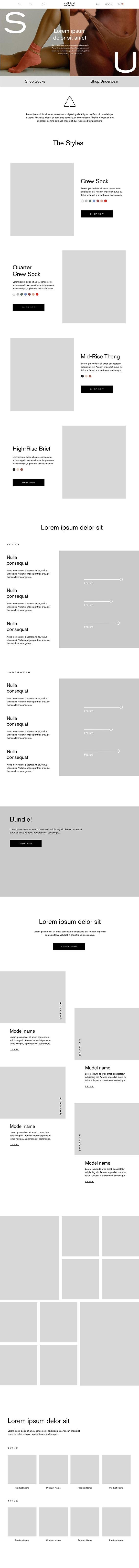 Pick 1 Desktop .jpg