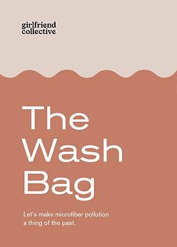 WashBag_Card_5x7_FINAL1.jpg
