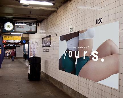 SubwayAd1.jpg