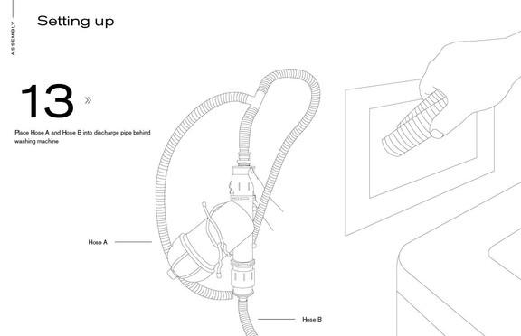 MicroFiberFilter_Manual_FINAL17.jpg
