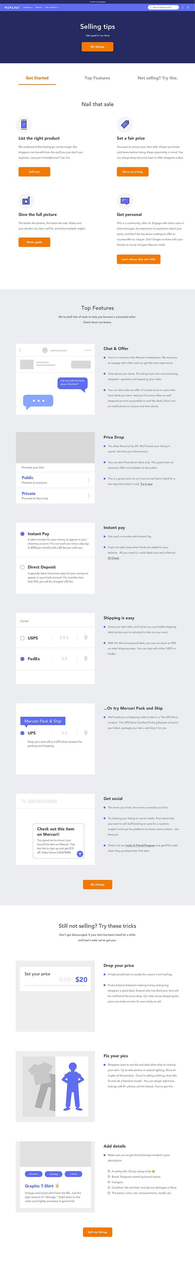 Landing Page 2 Desktop.png