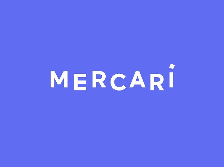 HP_Images_Mercari.jpg