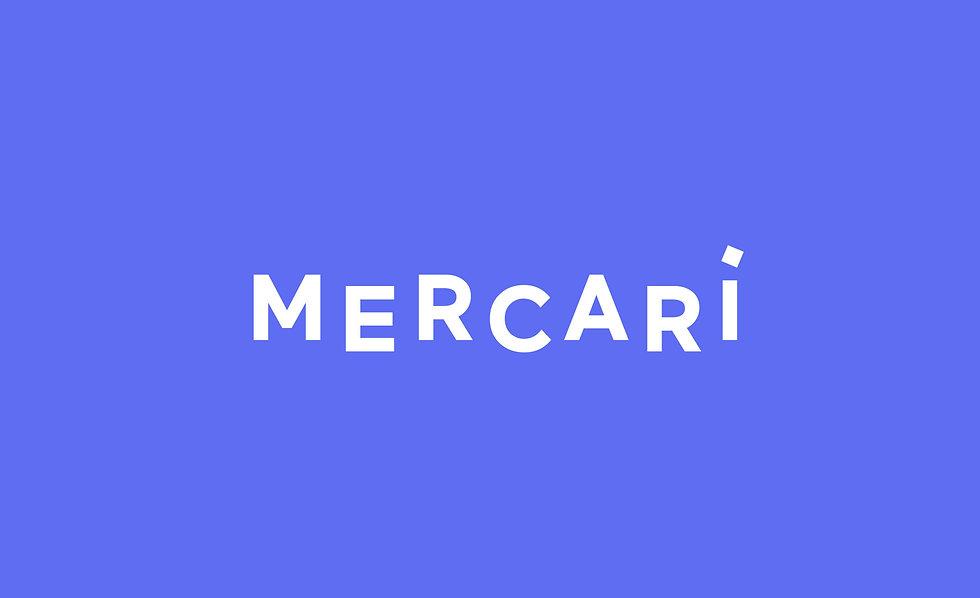 Mercari_Images1.jpg