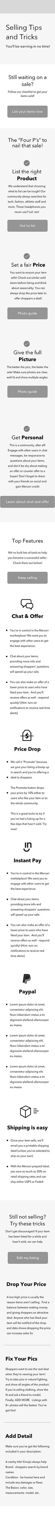 Landing Page 2 Mobile.png