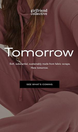 GF_Tomorrow_Sweatsuits_Email.jpg