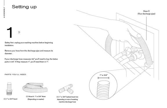 MicroFiberFilter_Manual_FINAL5.jpg