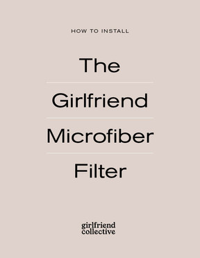 MicroFiberFilter_Manual_FINAL.jpg