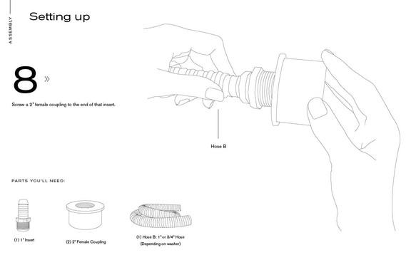 MicroFiberFilter_Manual_FINAL12.jpg