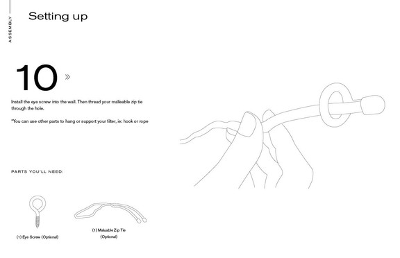 MicroFiberFilter_Manual_FINAL14.jpg