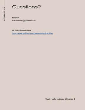 MicroFiberFilter_Manual_FINAL19.jpg