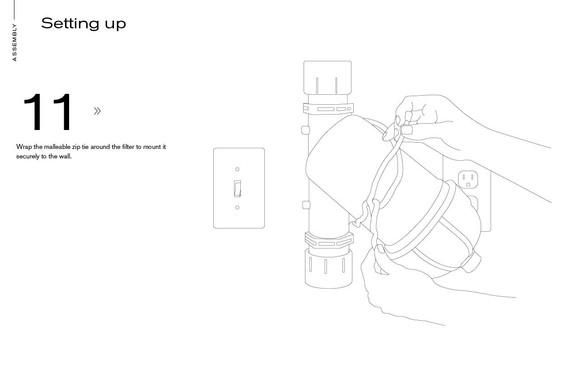 MicroFiberFilter_Manual_FINAL15.jpg