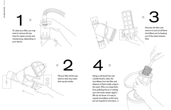 MicroFiberFilter_Manual_FINAL18.jpg
