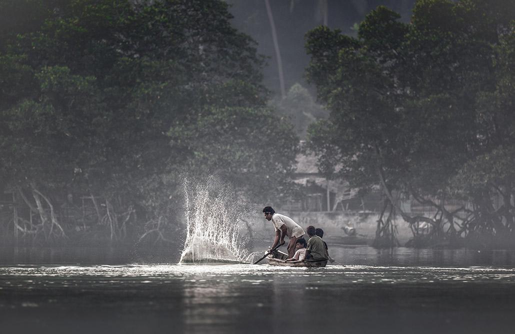 Mangroovers Paradise.jpg