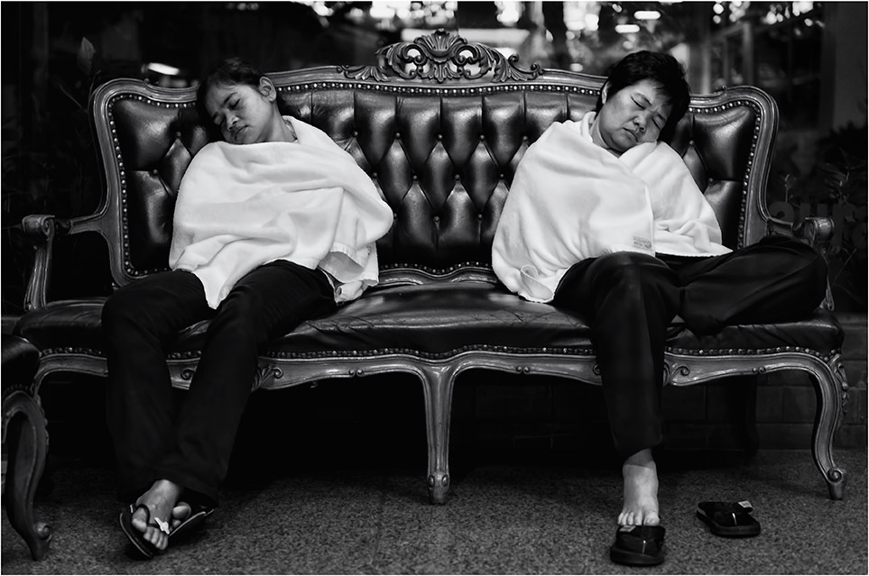 Long Nights In Bangkok.jpg