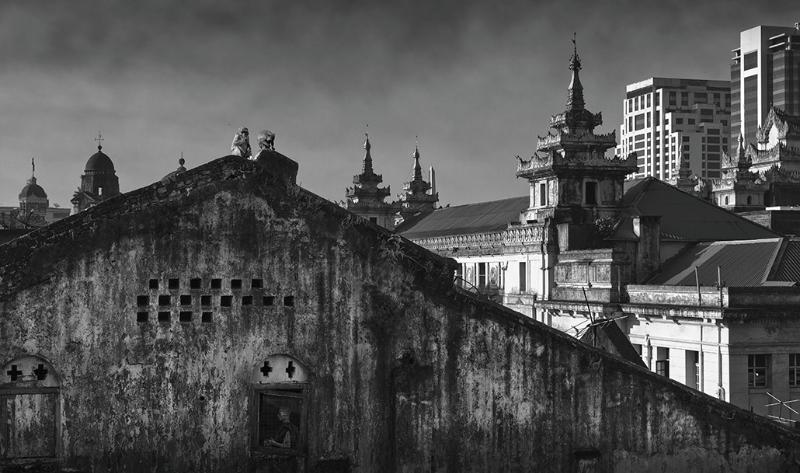 Yangon_edited.jpg