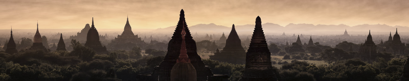 BAGAN, 11pic PAN_edited.jpg