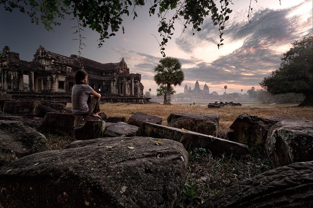 Laterite ~ The Angkorian Diaries.jpg
