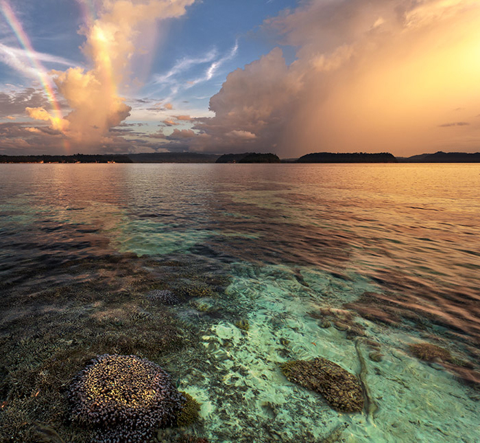 Still_Hidden_Gems_~_Toggean_Islands°.jpg