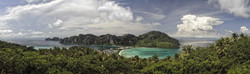 Phi Phi Island_edited.jpg