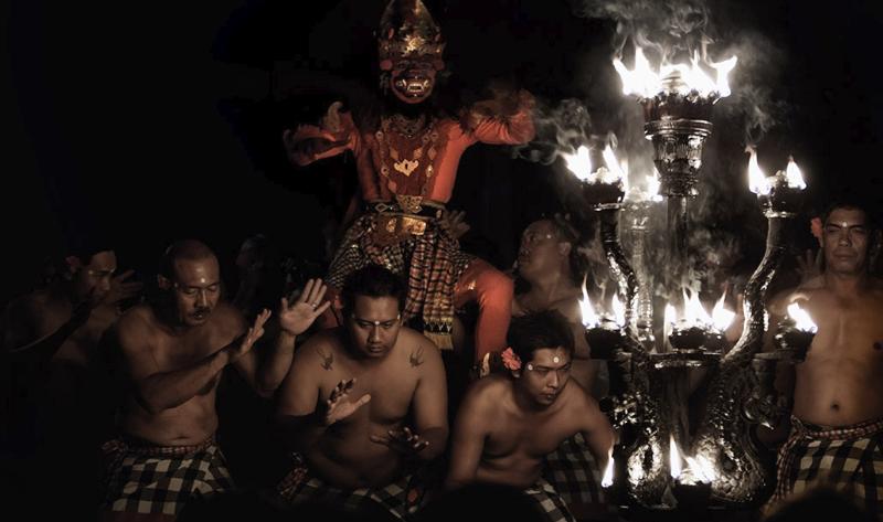 Hanuman ~ Kecak_edited.jpg