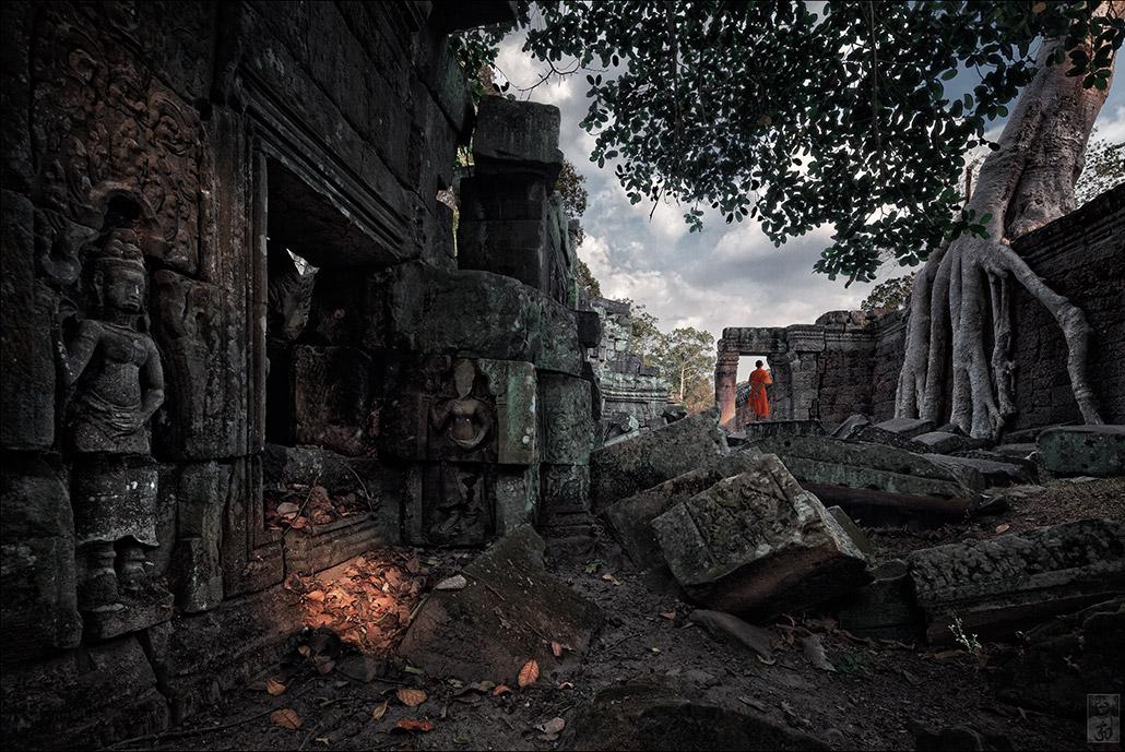 Radix & Kutte ~ Preah Khan ~ The Angkorian Diaries.jpg