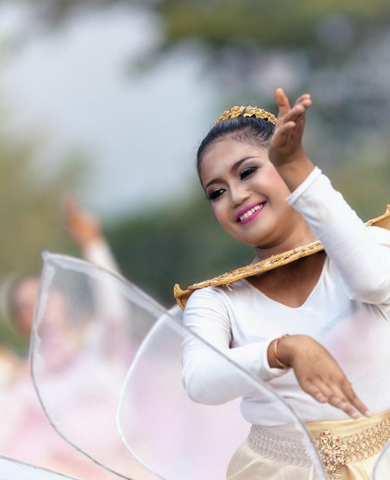 Loi Krathong (2) c.JPG