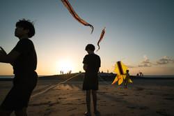 layang-bali-kuta-amed-kite-runner-kids-i