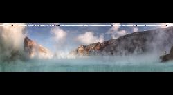 Crater Lake_Panorama-Bearbeitet-Bearbeit