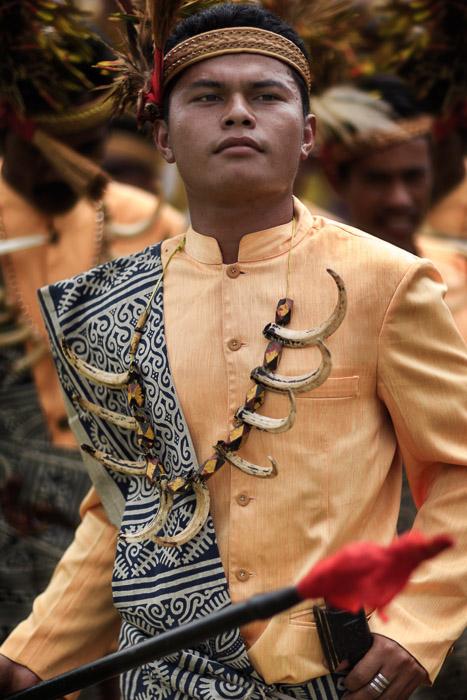 Sa'dan Toraja ~ 6.jpg