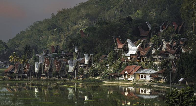 Sa'dan Toraja ~ 22 _edited.jpg