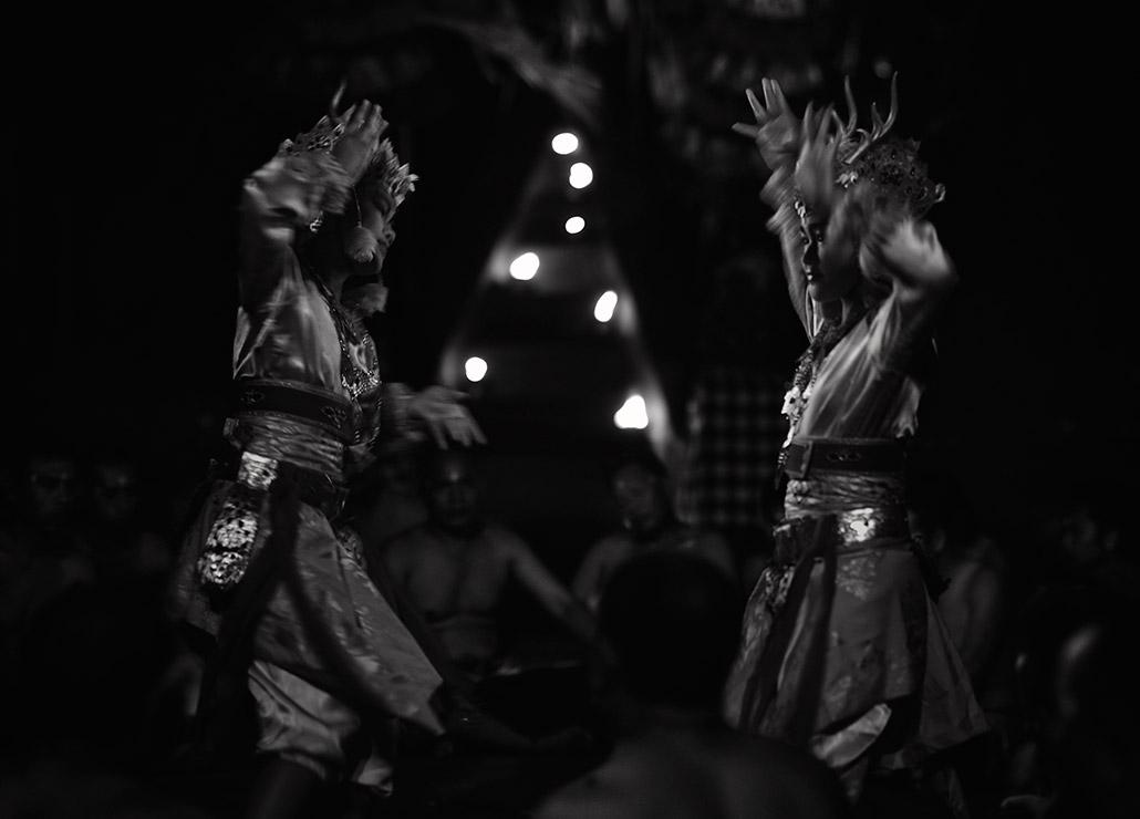 Zereo Dhyani ~ Kecak.jpg