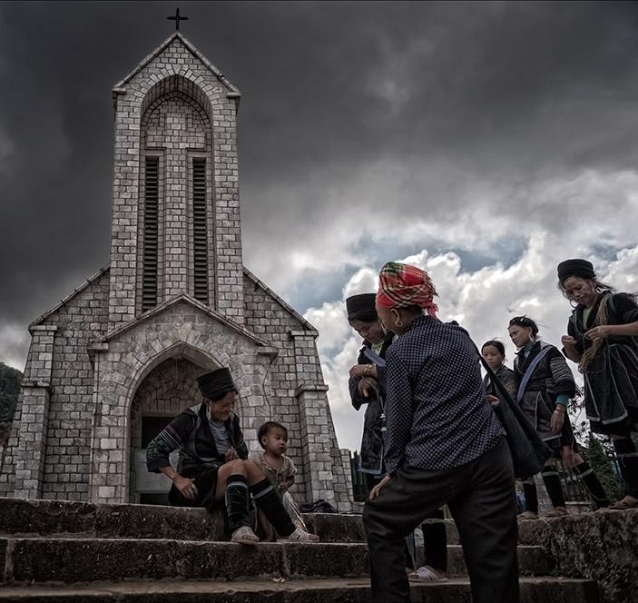 Black Hmong.jpg