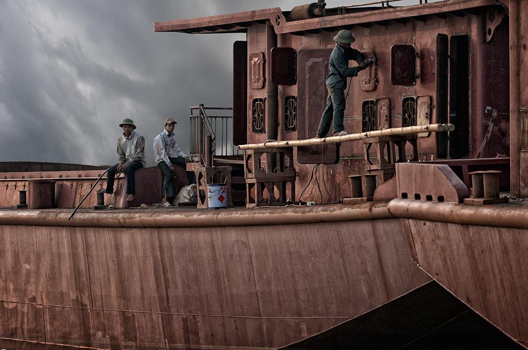 Nam Corrosion ~ Mekong Delta.jpg
