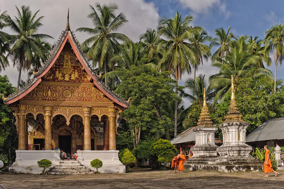 Luang Prabang ~8.jpg
