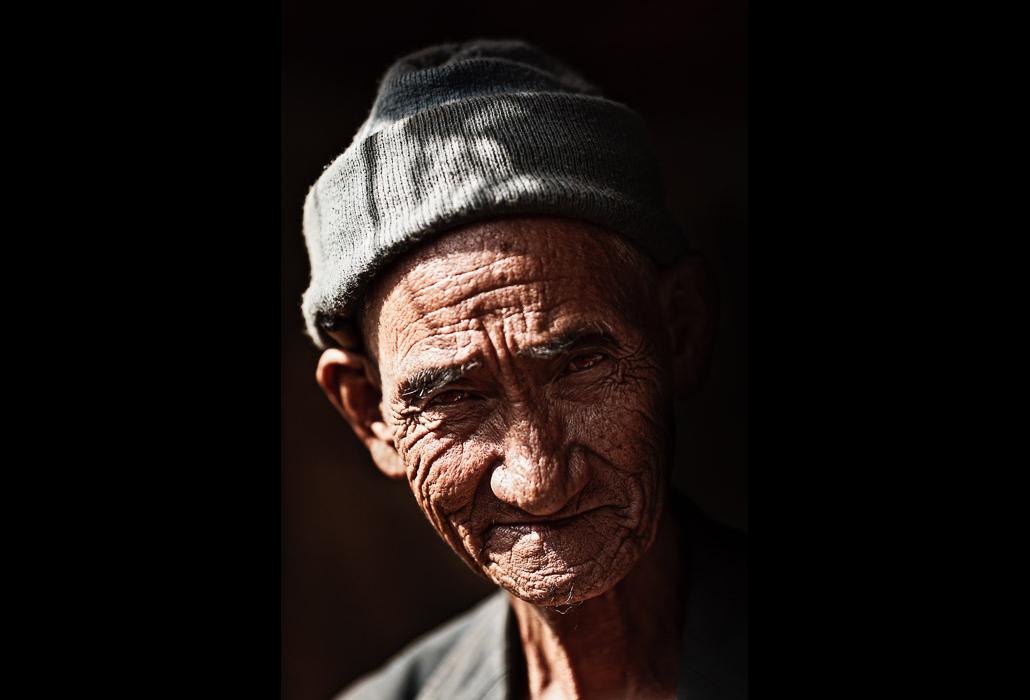 Intha People ~ 19.jpg