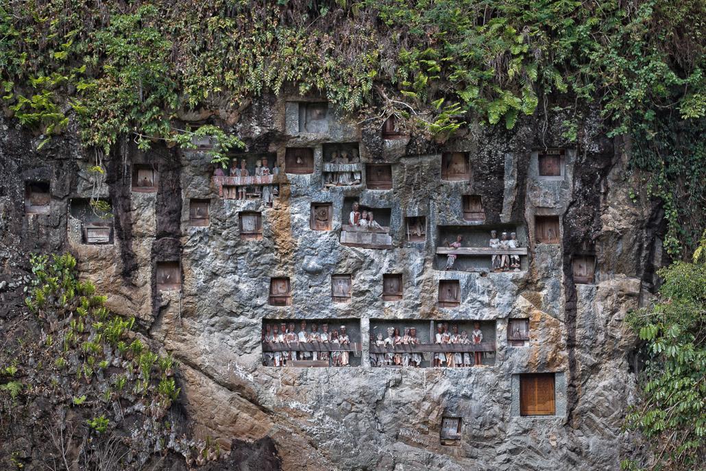 Sa'dan Toraja ~ 12.jpg