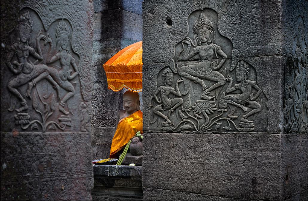 Apsara ~ The Angkorian Diaries.jpg