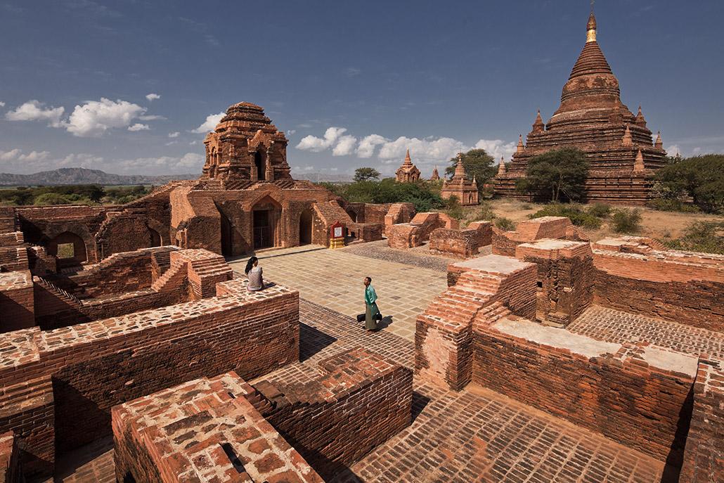 Bagan & Friends.jpg