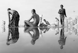 ghat-a-ghat-varansai-india-dhobi-washerm