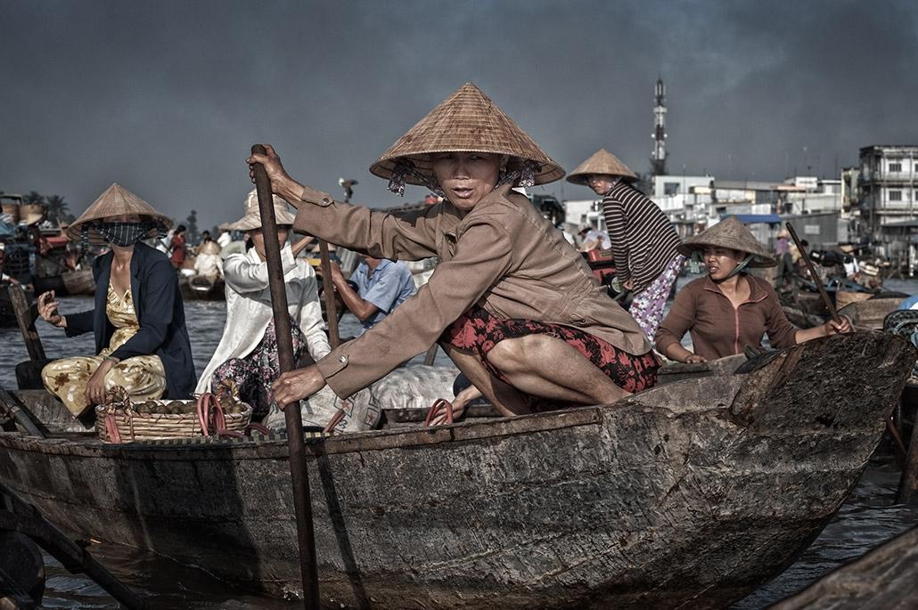 Coneheads ~ Mekong Delta .jpg